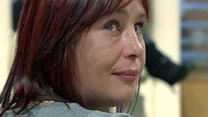 Справу матері Макар відправили на дорозслідування, – правозахисниця