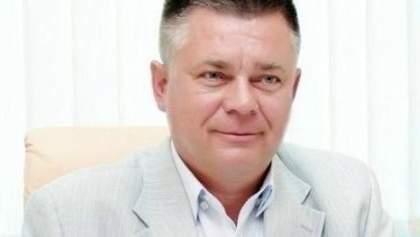 Росія хоче переозброїти свій флот у Криму, - Лебедєв