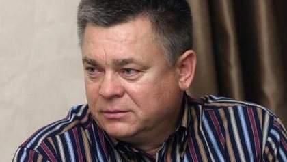 Головний стимул для контрактників – грошове забезпечення і житло, – Лебедєв