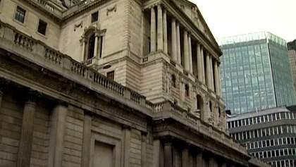 Великобританія вперше втратила найвищий кредитний рейтинг