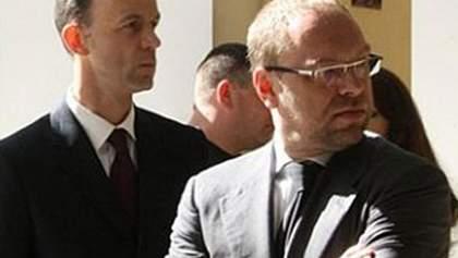 Захист Тимошенко: Свідки у справі про вбивство Щербаня плутаються у свідченнях