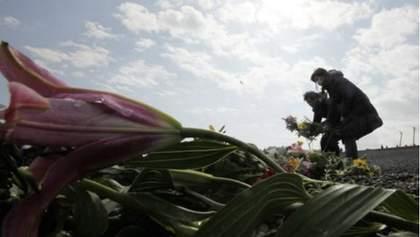 В Японии почтили память жертв землетрясения и цунами 2011 года (Фото)