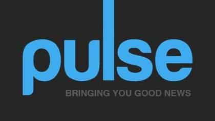 LinkedIn купить популярний новинний додаток Pulse