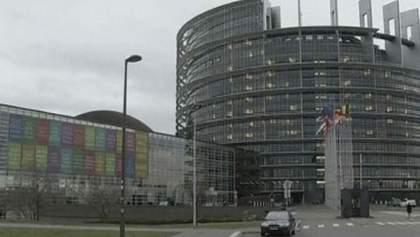 Криза на Кіпрі вплине на рейтинги всіх країн Єврозони, - Moody's