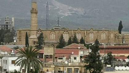 Кіпру загрожує банкрутство або вихід із Єврозони, - Moody's