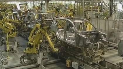 Британцы больше всего доверяют автомобилям Skoda, - исследование