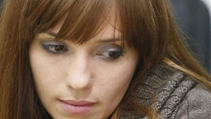 Президент має всі можливості сьогодні звільнити мою маму, – Женя Тимошенко