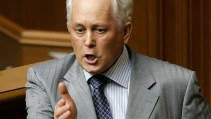Регионал: Скоро в оппозиции будет еще минус 10 депутатов