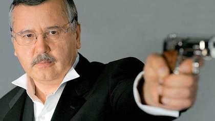 """Гриценко: Завтра в """"Родине"""" возьмутся за """"тушек"""", которые голосуют с властью"""