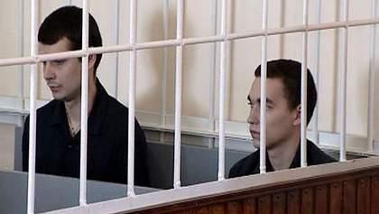 Суд візьметься за розгляд скарг у справі Макар 30 травня