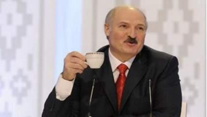 """Лукашенко говорит, что """"Евровидение"""" - фальсифицированный конкурс"""