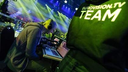 """Организаторы """"Евровидения"""": Во время смс-голосования не было никаких ошибок"""