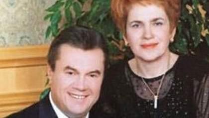 Развод Януковича маловероятен, - пресса