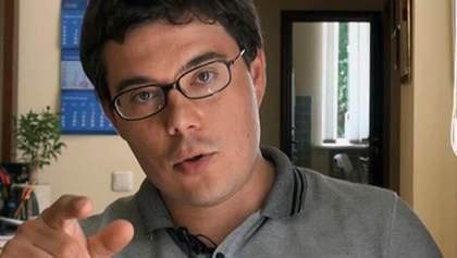 Политтехнолог: Пять ударовцев написали заявления о выходе из фракции