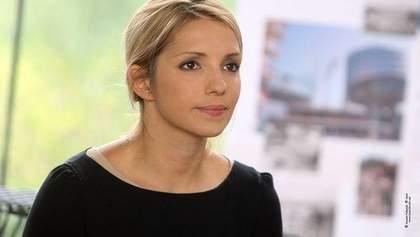 Мамі стало гірше, – Женя Тимошенко