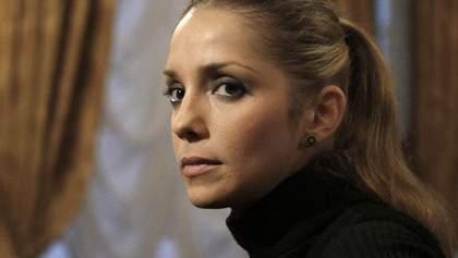 Донька Тимошенко візьме участь у Саміті Європейської народної партії у Відні