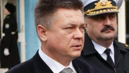 """Уряд відмовився від ракетного комплексу """"Сапсан"""": 200 мільйонів пішли в нікуди"""