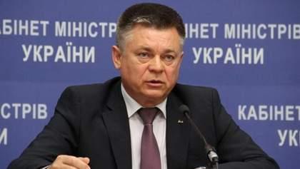 Міноборони просить уряд виділити йому додатково 31 млрд грн