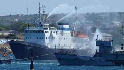 Яворівський знову пропонує вигнати Чорноморський флот