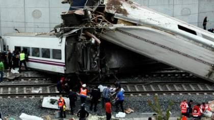 Семьям погибших в испанской трагедии выплатят по 60 тысяч евро
