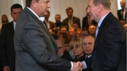 Януковича, як і Кучму, оберуть на другий термін, – політолог