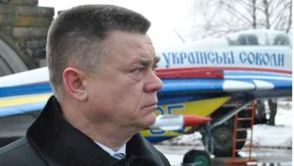 Зарплати військовим збільшать у два рази, - Лебедєв