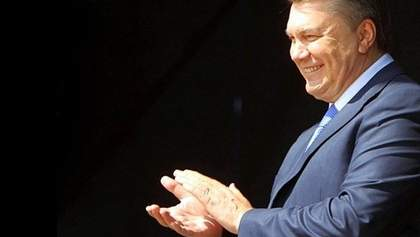 Януковичу надо делать выборы в 2014 году, - политолог