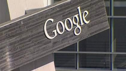 Google предлагает лучшие условия труда в мире, - исследования