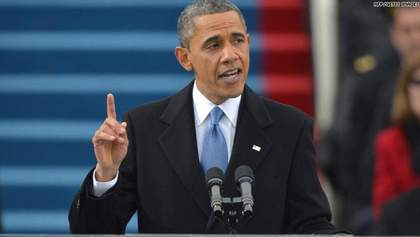 Обама пригласил политиков в Белый Дом, чтобы обсудить кризис