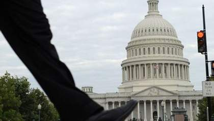 Последствия кризиса бюджета США могут растянуться на целое поколение, - Минфин США