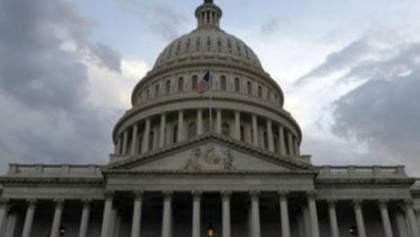 В американском Минфине видят первые последствия бюджетного кризиса