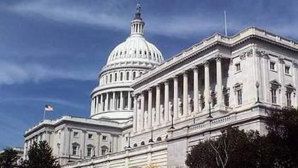 Сенат о преодолении кризиса договорился, Палата представителей - не очень