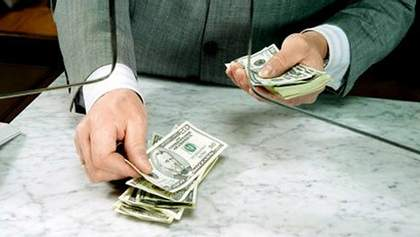 Кризис стоил американской экономике $ 24 млрд