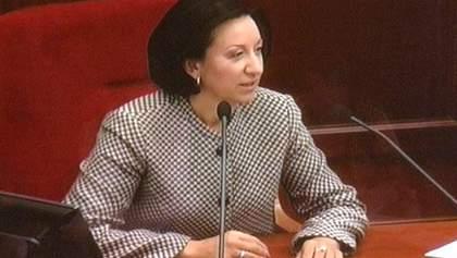 Київрада збереться сьогодні на засідання