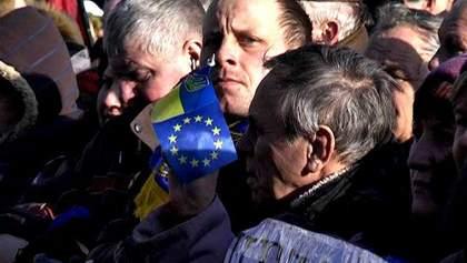 Оппозиция призывает предприятия к предупредительной забастовке 24 января