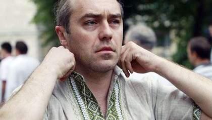 За теракты в Волгограде свободовец предлагает ввести визовый режим с Россией