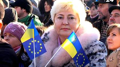 Сегодня на Майдане традиционно состоится Народное вече