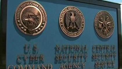 АНБ перехоплювало 200 мільйонів sms щодня, - Сноуден