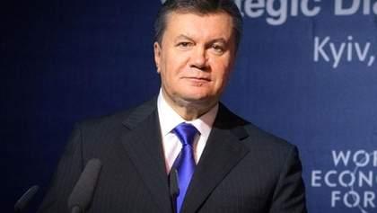 Янукович і опозиція сформулювали свої пропозиції