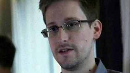 Скандал со Сноуденом обойдется США в 35 миллиардов долларов