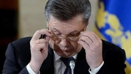 Завершилася зустріч Януковича з опозиційними лідерами