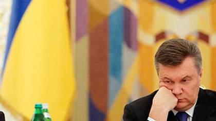 Опозиція не прийняла пропозицій Януковича, - Наєм