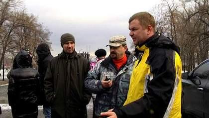 Расследованием дела Булатова занимаются 20 правоохранителей, - МВД