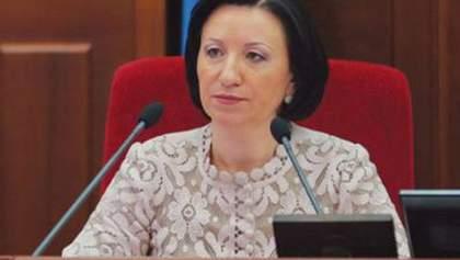 Герега збирає Київраду, щоб ухвалити бюджет
