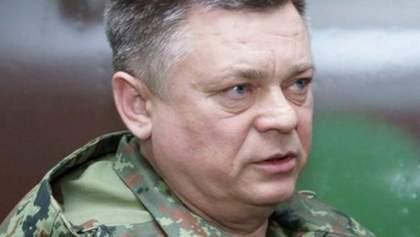 Янукович обговорив з Лебедєвим завдання армії на 2014 рік