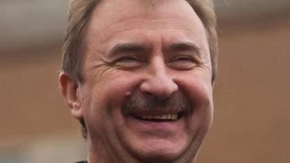 Столичний суд виправдав Попова і Сівковича, — ЗМІ
