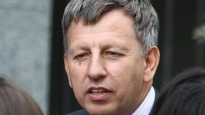 Голова КМДА закликає завтра у Києві зробити вихідний