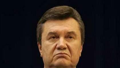 Переговоры в АП закончились. Главы МИД Польши и Германии планируют еще одну встречу с Януковичем