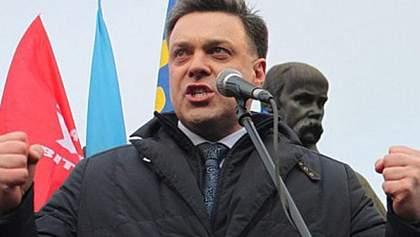 Совет Майдана одобрил подписание Соглашения между властью и оппозицией с одним условием