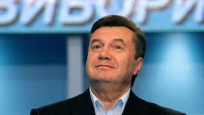 В США подтвердили, что Янукович в Харькове